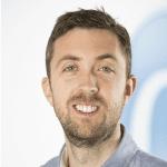 Greg Du-Feu, Dufeu IT Managing Director