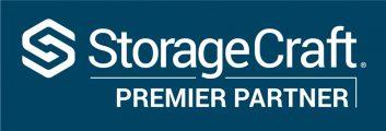 StorageCraft Premier Partner